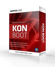 Kon Boot 2.0 Free